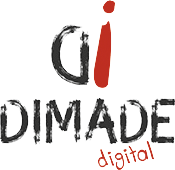 Dimade Digital